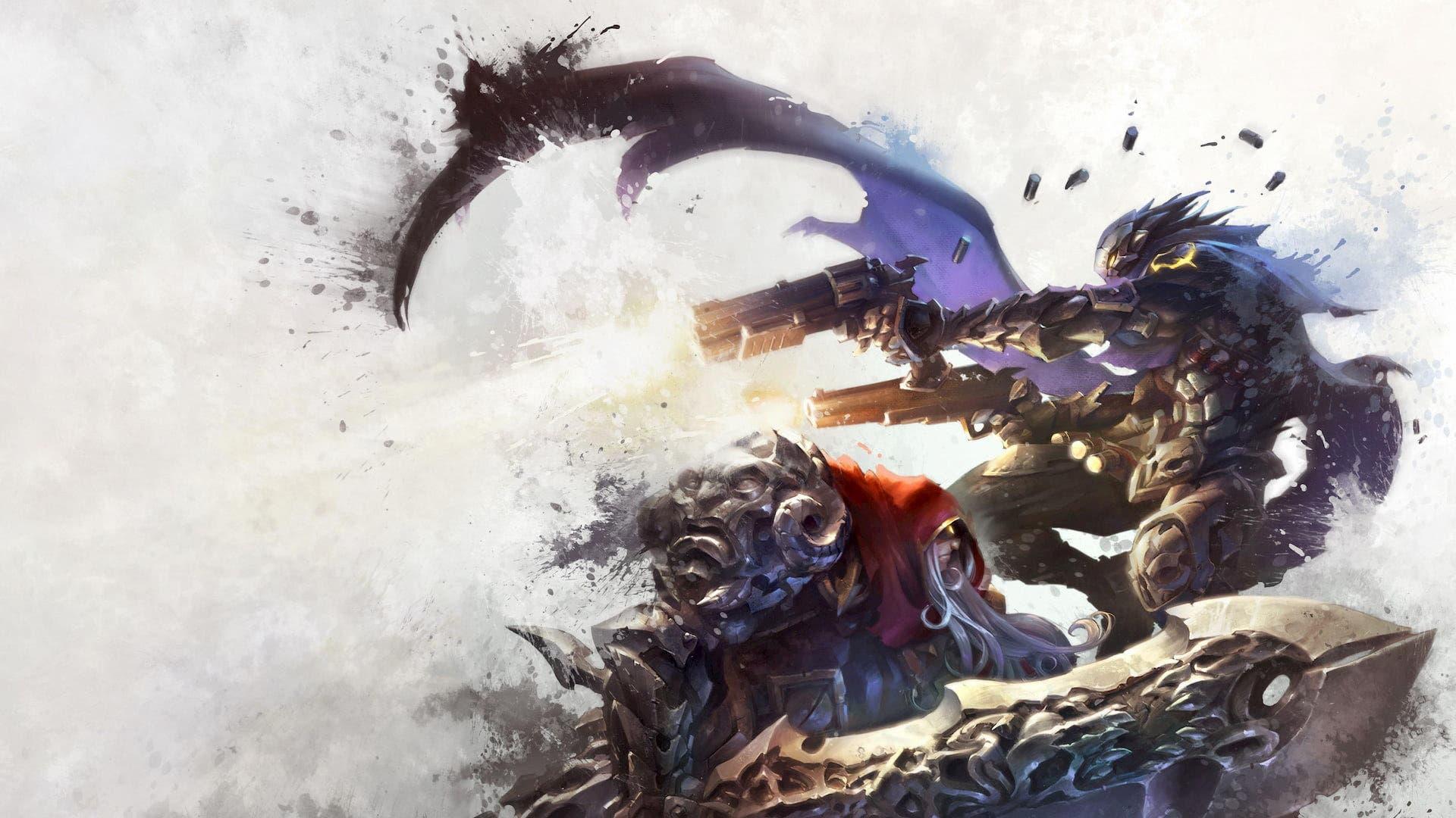 abandonan Xbox Game Pass Final Fantasy VII y otros 6 juegos