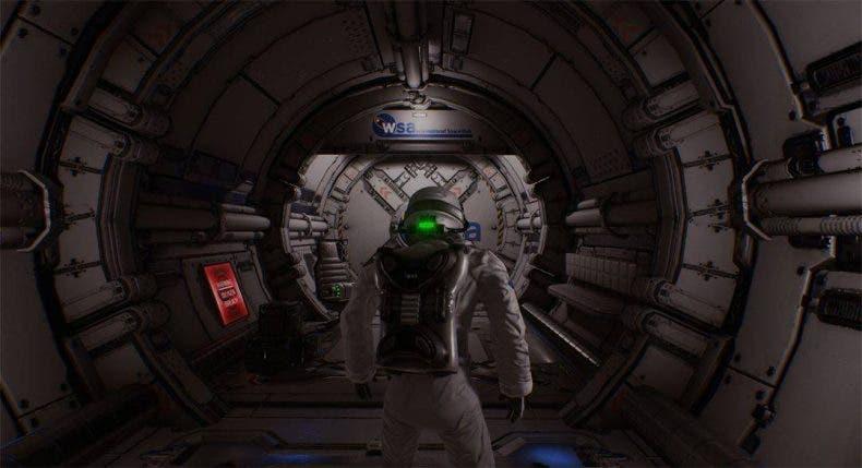 Nvidia muestra la evolución de su tecnología DLSS en un vídeo comparativo 1