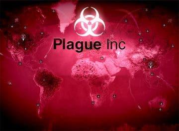 China prohíbe sin explicación alguna el juego Plague Inc. 5