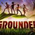 Grounded se lanzará el 28 de julio como parte del servicio Xbox Game Preview