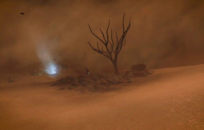 Primer tráiler del nuevo juego de los creadores de SOMA y Amnesia 1