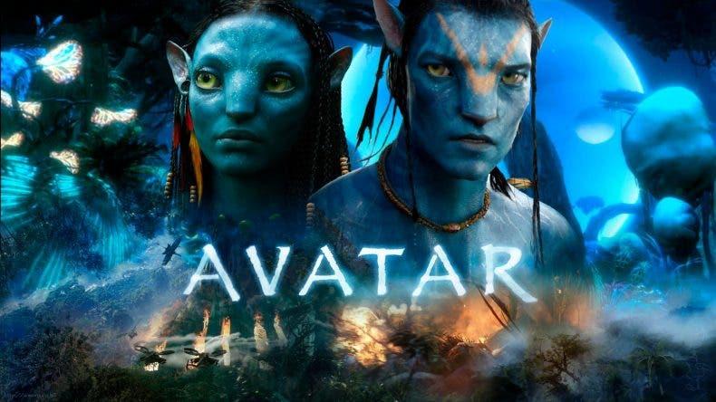 Ubisoft Massive continúa con el desarrollo del nuevo juego de Avatar 1