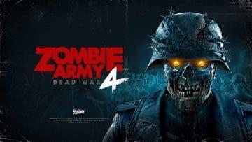 Lanzamientos de la semana en Xbox One del 4 al 7 de Febrero 31
