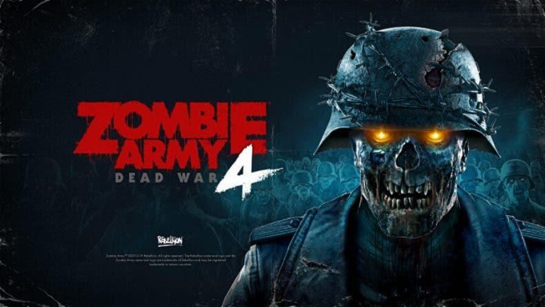 Lanzamientos de la semana en Xbox One del 4 al 7 de Febrero 1