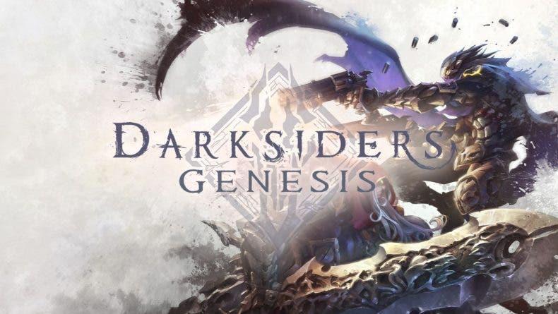 Lanzamientos de la semana en Xbox One del 11 al 14 de Febrero