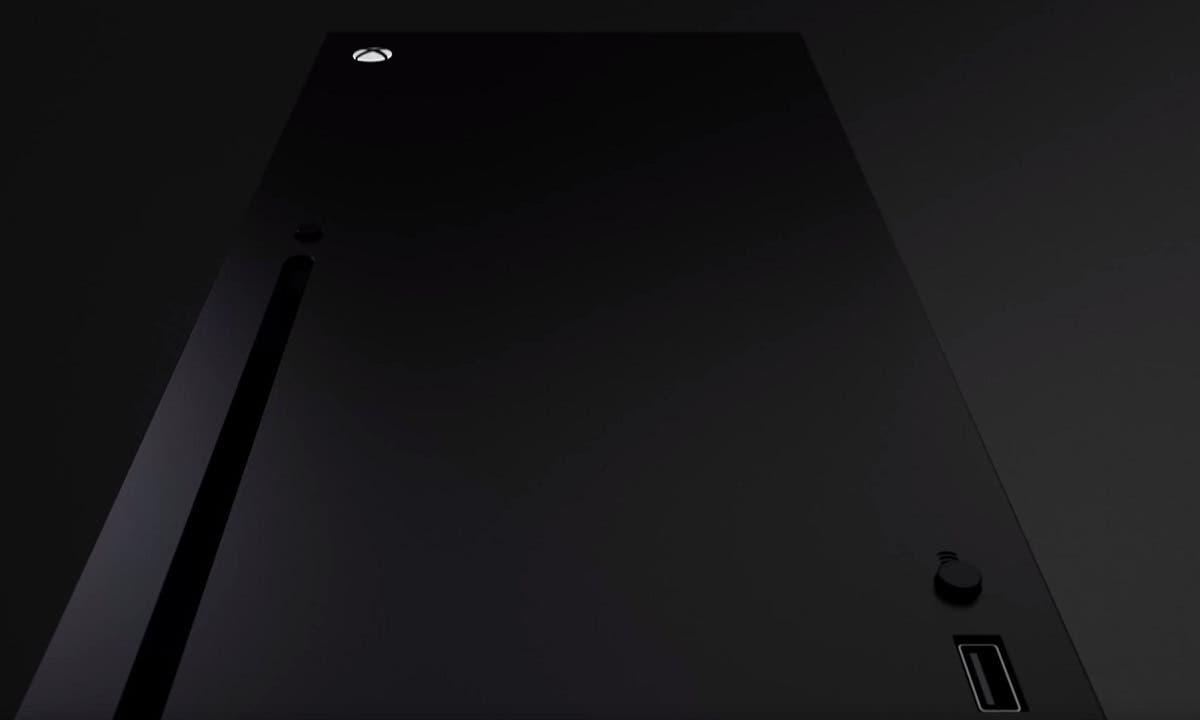Microsoft seguirá siendo líder en potencia con Xbox Series X