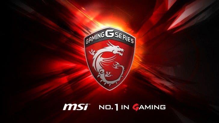MSI podría hacer llegar una GeForce GTX 1650 con GDDR6 1