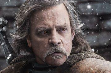 The Witcher revela parte del reparto de su segunda temporada, sin Mark Hamill por el momento