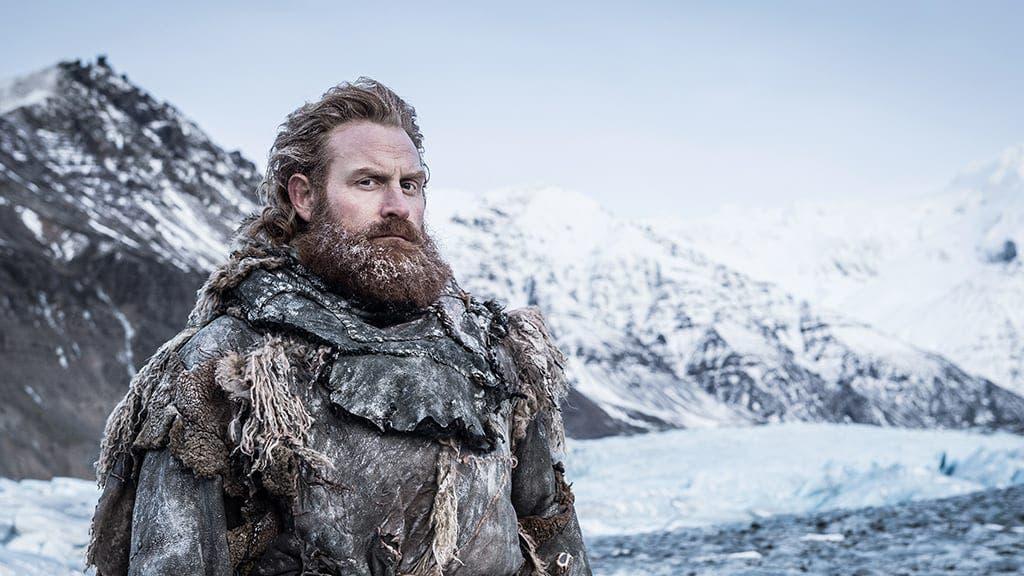 La segunda temporada de The Witcher contará con un conocido actor de Juego de Tronos 1