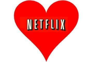 Las 10 mejores películas para pasar San Valentín con Netflix 17