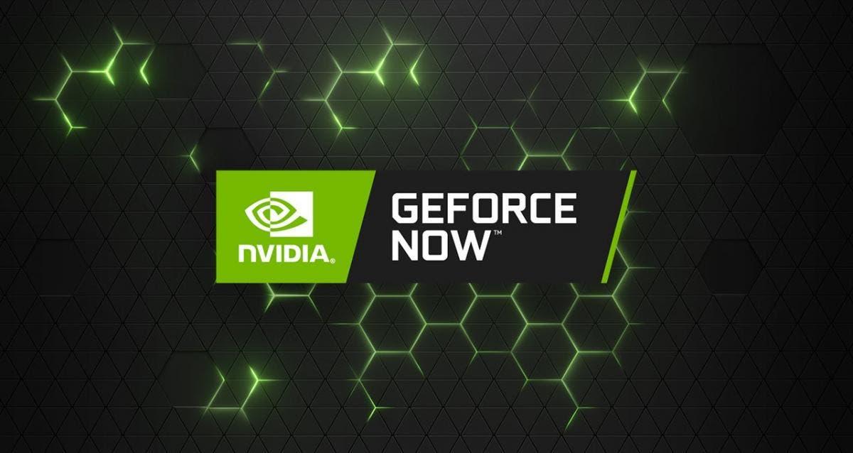 Nvidia explica porqué se eliminaron los juegos de Activision Blizzard del servicio GeForce Now