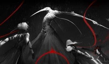 Primer tráiler de Othercide, RPG táctico de corte gótico de Focus Home Interactive 17