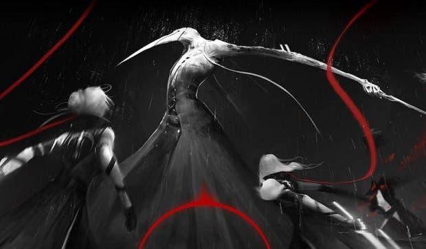 Primer tráiler de Othercide, RPG táctico de corte gótico de Focus Home Interactive 3