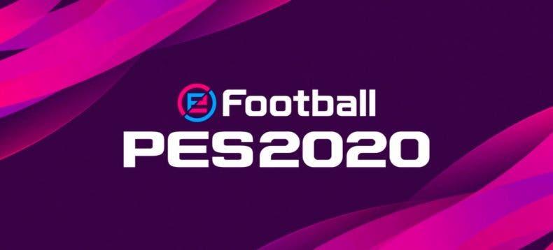 Duelo de selecciones nacionales de eFootball PES 2020 entre España y Polonia 1