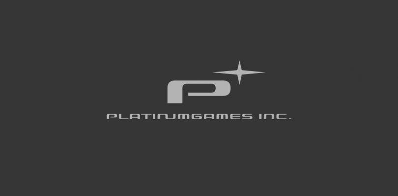 PlatinumGames anunciará algo muy importante el próximo 27 de Febrero