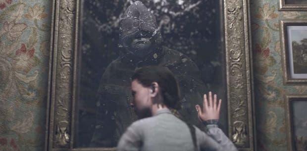 El nuevo vídeo de Remothered: Broken Porcelain muestra influencias de Hitchcock 3