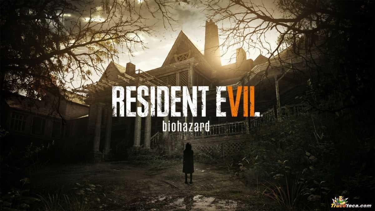 Aprovecha esta increíble oferta de Resident Evil 7 para Xbox One 4