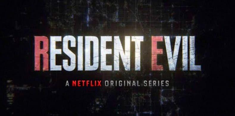 Ya sabemos cuando entraría en producción la serie de Resident Evil de Netflix 1