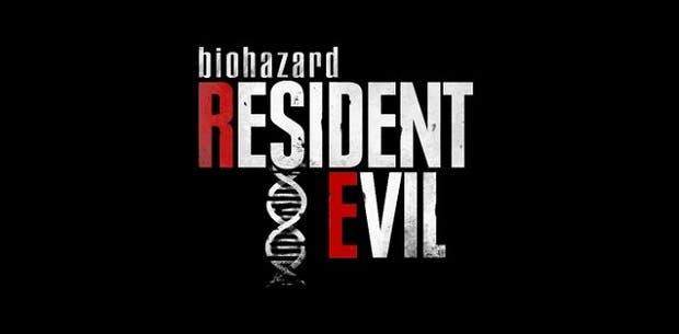 Primeros detalles de la serie deResident Evil de Netflix