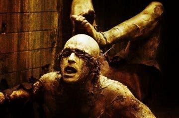 En marcha nuevas películas de Silent Hill y Project Zero 14