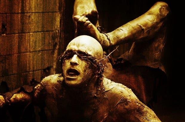 En marcha nuevas películas de Silent Hill y Project Zero 1