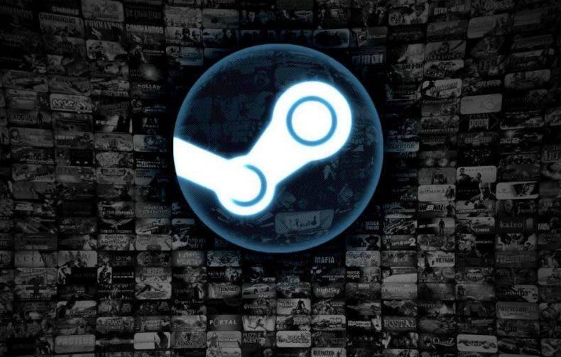 Seis juegos publicados por Xbox son de los más vendidos en Steam en 2020 1