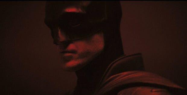 ¿Coincidirá el lanzamiento de The Batman con el nuevo juego de Rocksteady? 3