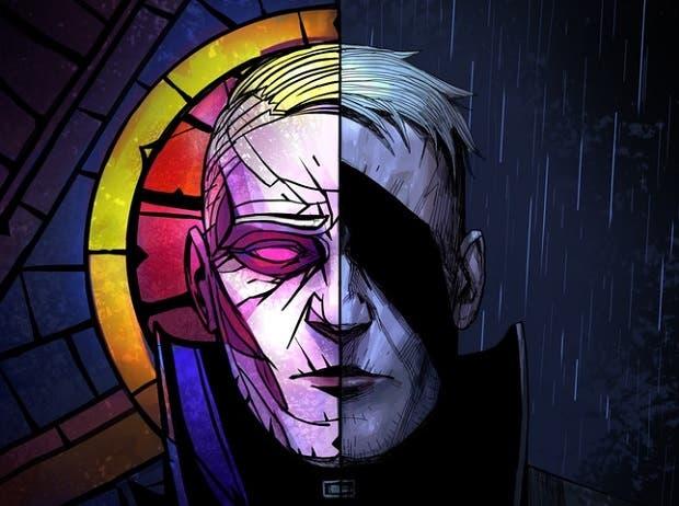 Fecha para The Blind Prophet en Steam, que llegará más adelante a Xbox One 1