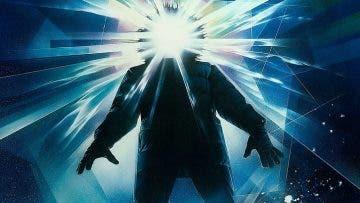 Necesitamos reboot de The Thing en Xbox Series X 2