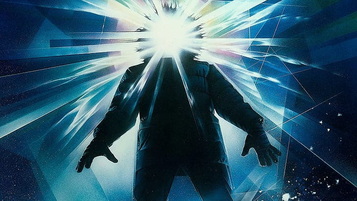 Necesitamos reboot de The Thing en Xbox Series X 11