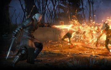 Los 10 mejores videojuegos de rol para Xbox según Metacritic 1