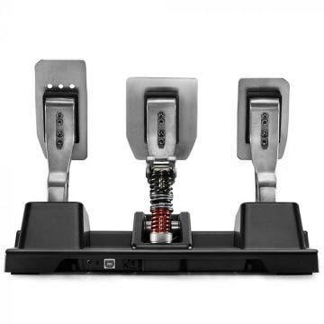Thrustmaster presenta nuevos pedales para sus volantes compatibles con Xbox One 1