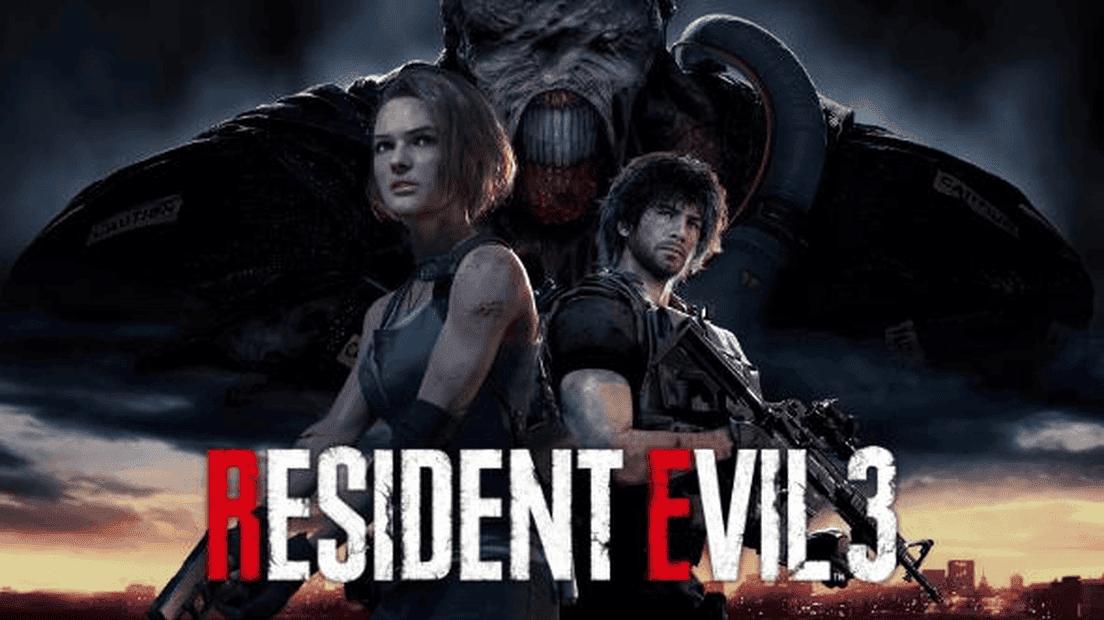 Con la cercana llegada de Resident Evil 3 Remake, ¿en qué orden debemos jugar la saga? 3
