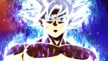 La productora de Dragon Ball FighterZ habla sobre los cambios de la Temporada 3 5