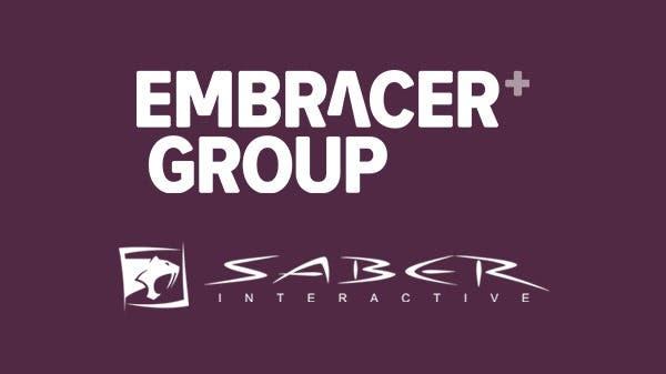 Embracer Group, matriz de THQ Nordic, adquiere al estudio creador de World War Z 1