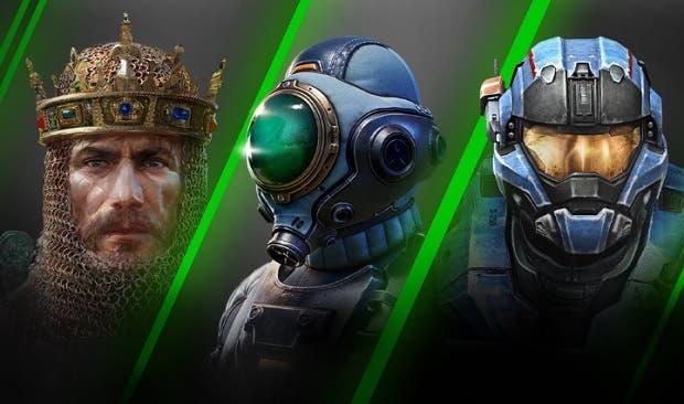 Estas son las nuevas Xbox Game Pass Quests del 25 de febrero al 3 de marzo 5