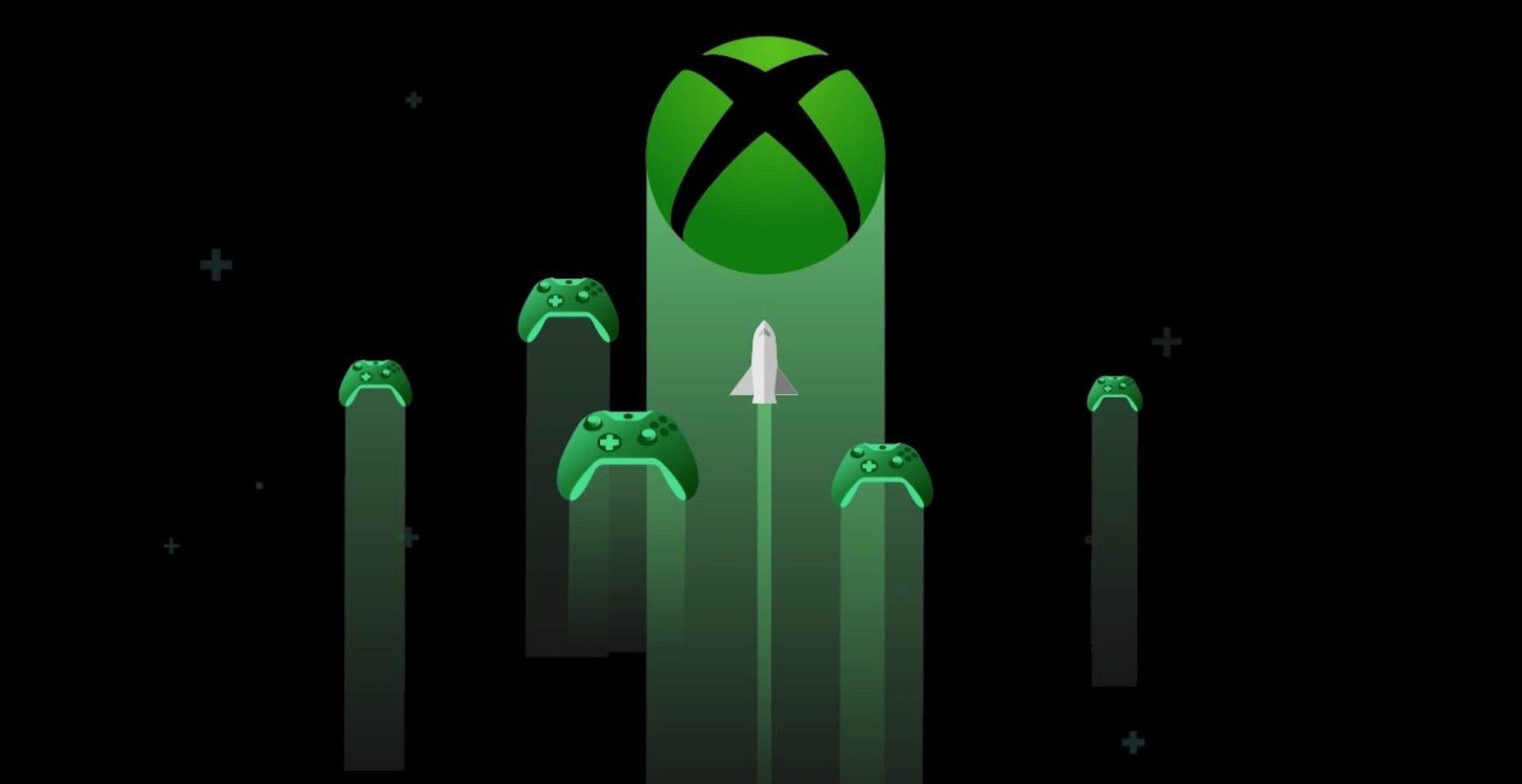 Las especificaciones de Xbox Series X no tendrán tanto impacto como la transmisión en la nube