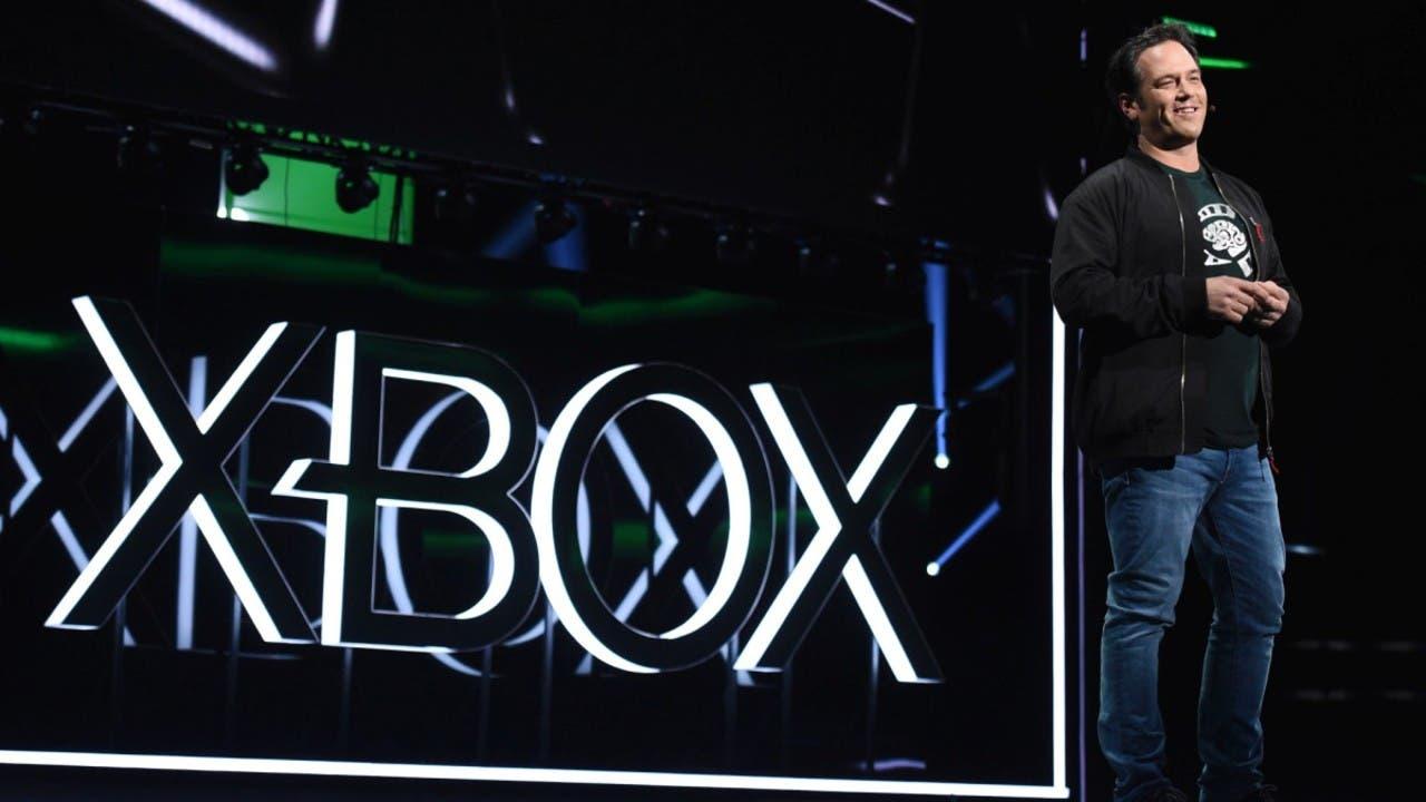 Xbox Series X ofrecerá 12TFLOPs, pero su verdadero potencial no es ese