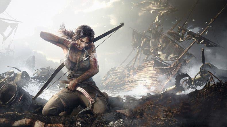 Square Enix regala por tiempo limitado dos de sus grandes juegos vía Steam