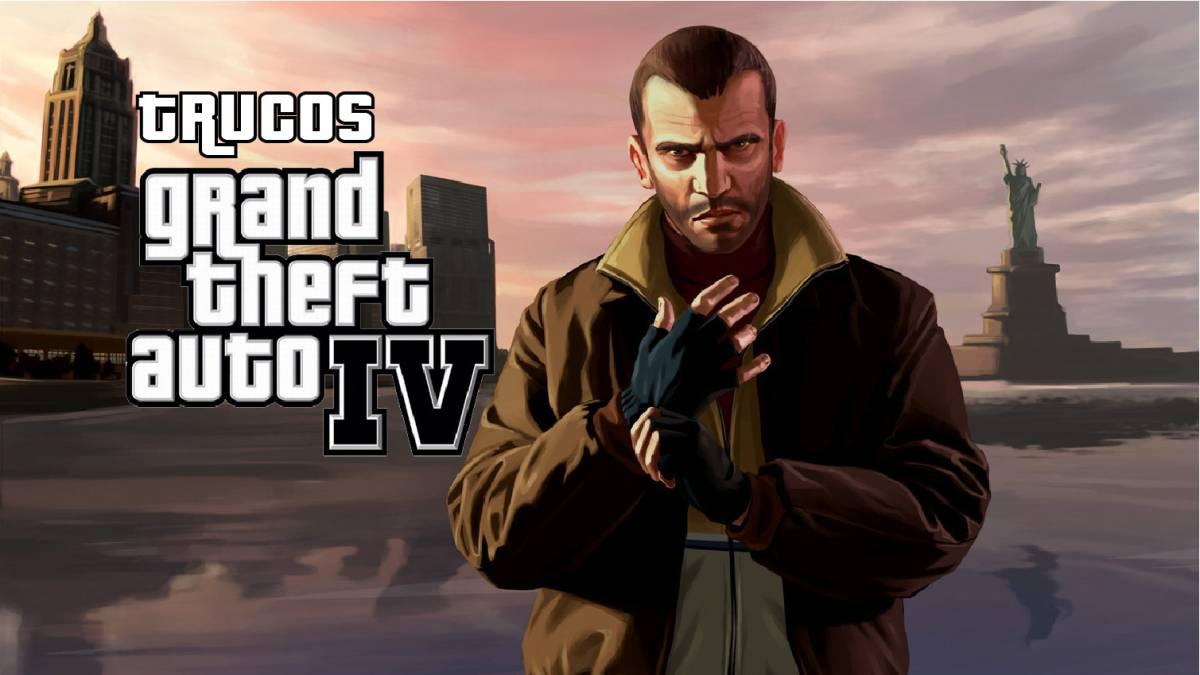 Estos son los 5 mejores juegos de la saga Grand Theft Auto que no os podéis perder