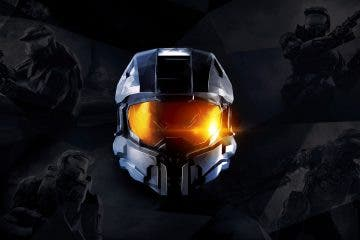 5 mejores juegos de la saga Halo