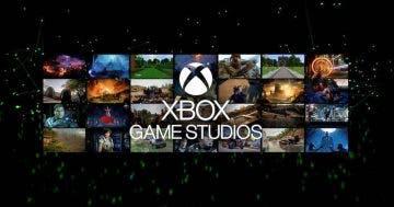 Microsoft ha publicado una declaración sobre el impacto de COVID-19 en sus próximos juegos exclusivos