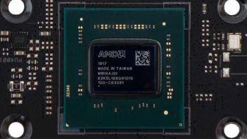 Filtradas las especificaciones de los chipsets AMD B550 y A520 para los nuevos procesadores 9