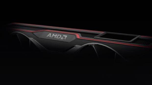 AMD expone los primeros detalles de sus GPU de nueva generación con RDNA2 1