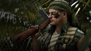Battlefield V finalmente tendrá skins para los tanques 6