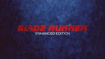 Confirmada la remasterización del clásico Blade Runner que llegará a PC y consolas 5