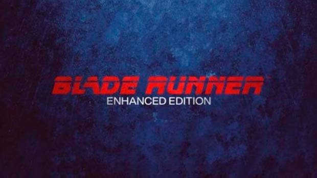 Blade Runner: Enhanced Edition se retrasa indefinidamente y sus creadores culpan a EA 9