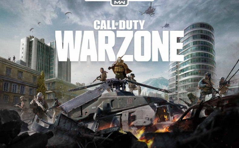 Estos son algunos de los consejos que debéis tomar para aprovechar las partidas de Call of Duty Warzone al máximo