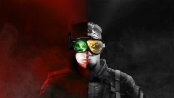 Command & Conquer Remastered Collection confirma su fecha de lanzamiento 1