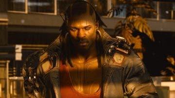 Cyberpunk 2077 luce espectacular en nuevas capturas con Ray Tracing 3